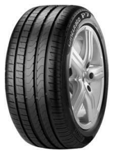 Шины легковые летние Pirelli Cinturato P7 размер 235/55 R17 103Y XL Россия